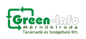 Green-Info Mérnökiroda