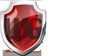 Weapon Group Kft., telephely őrzés, személyvédelem, vagyonvédelem