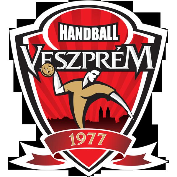 TELEKOM Veszprém KC férfi kézilabda mérkőzései