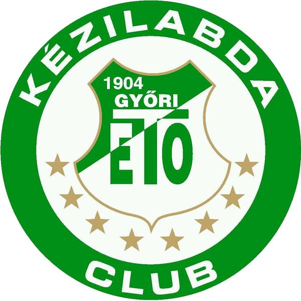 Győri AUDI ETO KC női kézilabda mérkőzései