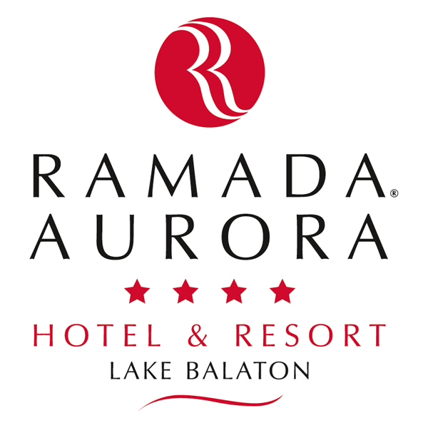 Ramada Aurora Hotel & Resort Lake Balaton****