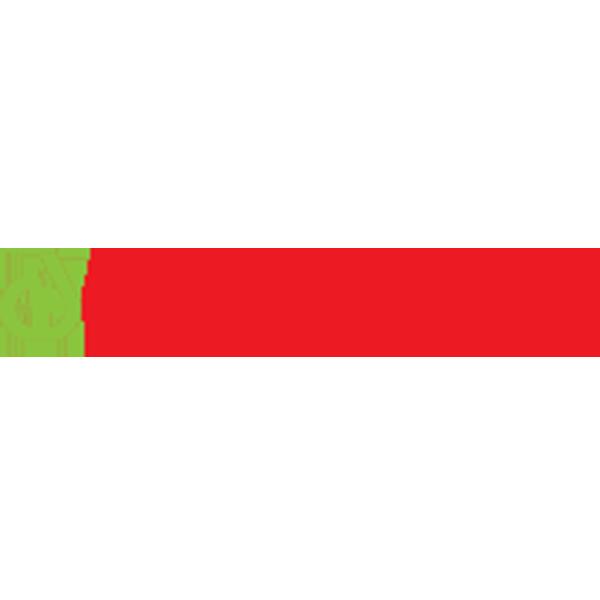 Design Kft. debreceni és dunaújvárosi telephelye